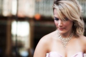 BridalDawnBlog1